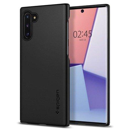 Spigen Thin Fit Galaxy Note 10 Black