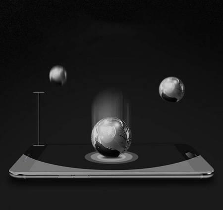 Wozinsky Tempered Glass szkło hartowane 9H Xiaomi Mi Max 2